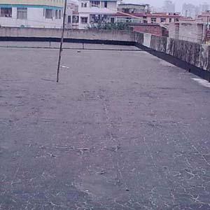 供甘肃和政防水工程和靖远屋顶防水工程