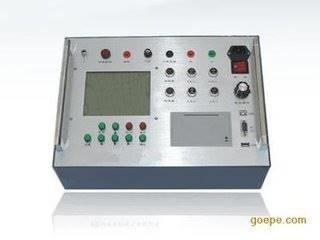 开关测试设备光电检测开关   高压开关特性测试仪