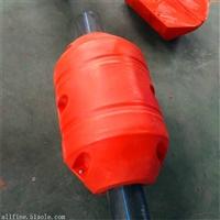 海上疏浚管浮  青岛抽沙浮筒 管道浮筒厂家