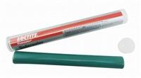 原装进口乐泰82093修补剂LOCTITEEA9490水中堵漏棒耐高温耐油性