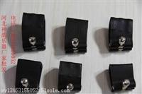 提供河北神韵乐器配件次中音、中音高音萨克斯专用王字皮卡皮垫皮