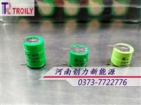 镍氢玩具遥控电池扣式40组合