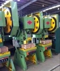 新旧机械设备进口清关 可送货上门
