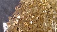 厦门铜铁铝回收价格