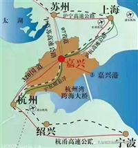 南浔孔雀城湖苏沪高铁新城开盘了