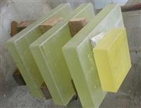 铅玻璃 防辐射铅玻璃