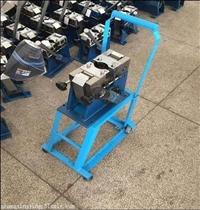 厂家供应XL-3A冷压焊接机,冷压焊接模具