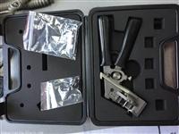 现货供应冷压焊机XL-J1W手钳式