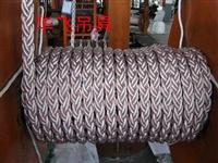 华飞专业生产锦纶绳