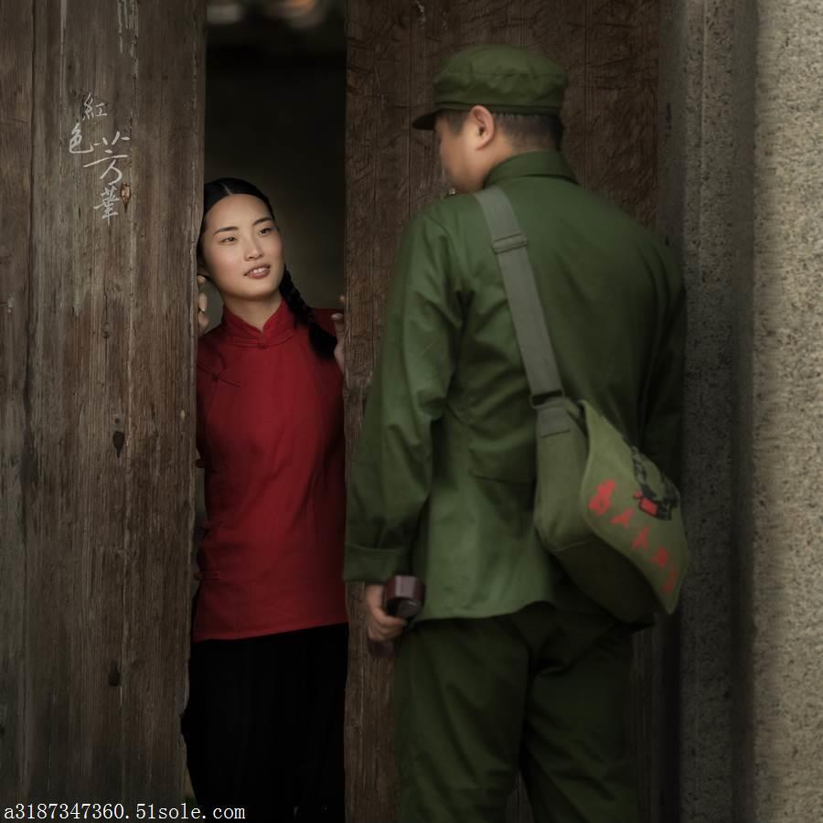 深圳婚纱摄影排行