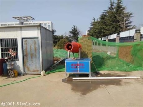 大型工程洗轮洗车机 建筑工地多功能全自动滚轴平板清洗机