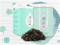 广州哪里招保健茶代理 通茶