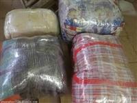 长安托运行李回广西省的货运公司电话