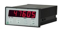 utilcell面板探测器DAT-500
