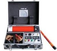 直流高壓發生器廠家 價格 直流高壓發生器電路原理