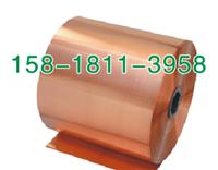 顺德废铝板回收废铝价格今日铝价