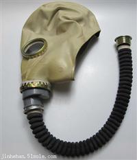 全面式防毒面具值得信赖厂家直销