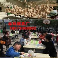 云南石膏乳胶模具厂家,石膏模型厂家,石膏模具乳胶制作方法