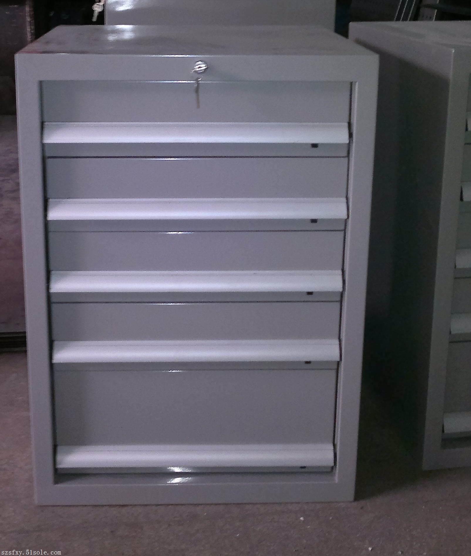平湖重型工具柜价格 谢岗五金工具柜定做