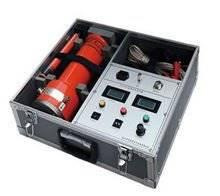 直流高压发生器 大电流发生器 高频直流高压发生器
