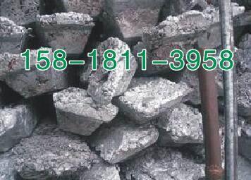 番禺废铜回收公司-废铜价格今日铜价