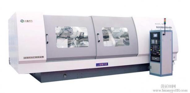 上海进口数控机床|磨床|铣床报关时间/手续