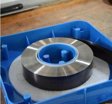 专业定制 机床机械刀片成型剪板机粉碎机刀片厂家优惠批发