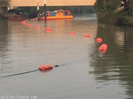 浮筒码头 浮筒厂家 诚招浮筒代理商 浮筒供应商