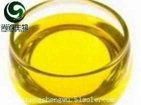天然神经酸 元宝枫提取物 尚诚生物 元宝枫籽油提取物