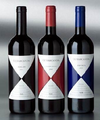上海进口意大利红酒在哪个港口清关最方便