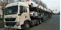 天津合力方舟托运轿车业务