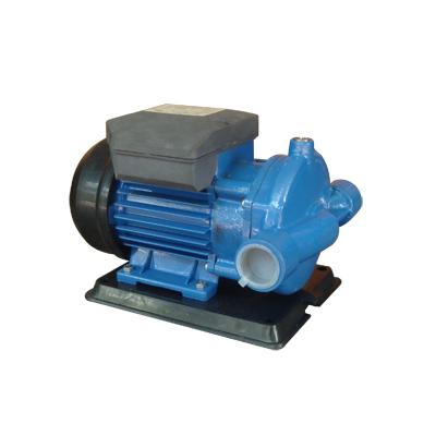 pc-j200铸铁家用单相卧式热水自吸泵