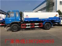 最优惠饮用水运输车全国销售