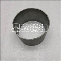 钼环 钨钼合金 钼制品 钼靶材 钼块 钼坩埚