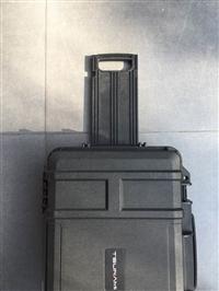 进口派力肯1450塘鹅安全箱仪器箱设备防护箱摄影器材箱保护箱塑料