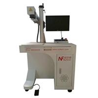 常熟光纤激光打标机出售及维修,IPG光纤激光器维修