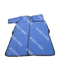 X射线防护服,HA01铅胶衣