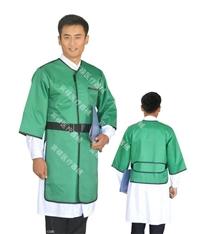 医用x射线防护服