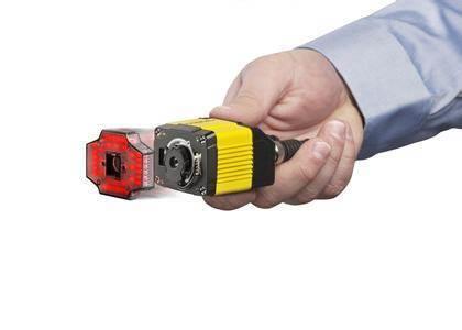 回收康耐视相机收购COGNEX相机