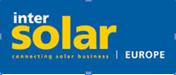 2018年7月美国(旧金山)北美国际太阳能技术展 Intersolar North