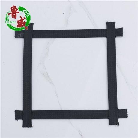 泰安钢塑土工格栅厂家 钢塑复合土工格栅生产基地 低价供应