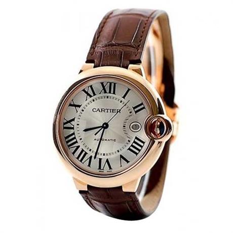 苏州闲置二手卡地亚手表哪里回收高价抵押二手名表