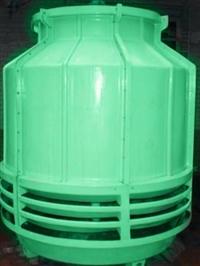 河北冷卻塔廠家 DBNL圓形逆流冷卻塔 型號齊全 價格優惠