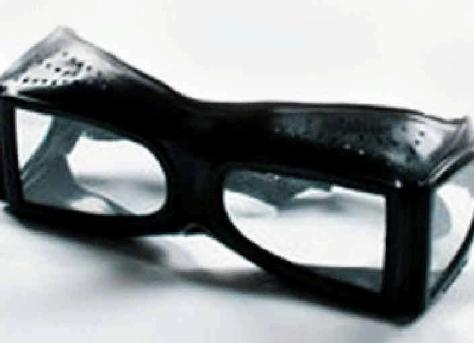 供甘肃劳保眼镜和兰州劳保眼罩