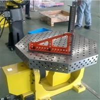 �C器人焊接�M合工�b �C器人焊接平�_ �C器人焊接�A具
