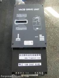 OKUMA驱动器维修奥库玛驱动器维修不启动A006-1233快速修复东莞