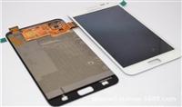回收小米9手机总成-深圳回收手机液晶屏