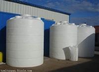 唐山塑料水塔/储水罐