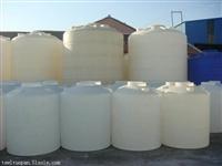 承德塑料水塔