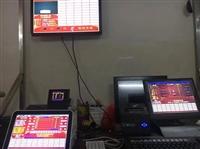 北京PK10网盘厂家